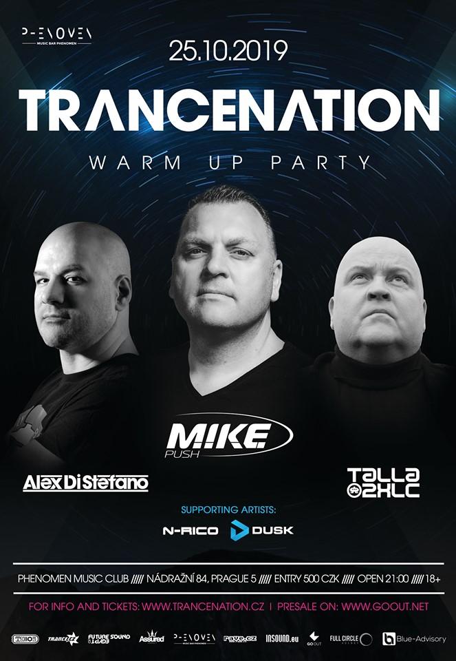 https://www.tranceforum.info/community/attachment/6784-trancenation-warm-up-flyer-rgbjpg/