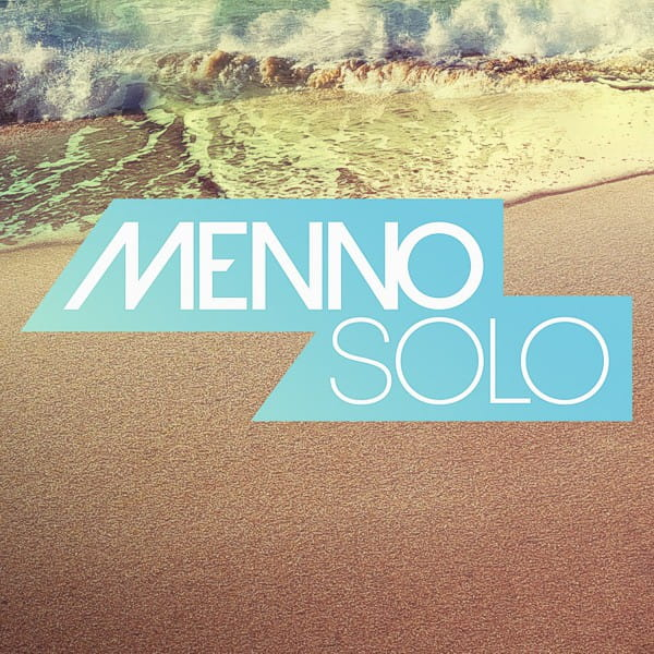 Menno Solo - On The Beach 2019 @ Beachclub Fuel, Bloemendaal aan Zee