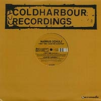 """Markus Schulz """"First time / Electro hairspray"""""""