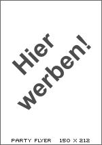 Hier Werben! [150x212]