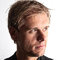 Armin van Buuren [60x60]