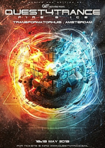 Quest4Trance: Fire & Ice