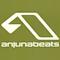 Anjunabeats [Logo]