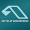 AnjunaDeep [Logo]
