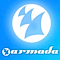 Armada Music [Logo]