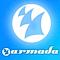 Armada Digital [Logo]