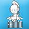 Armind [Logo]