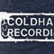 Coldharbour Recordings [Logo]