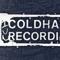 Coldharbour Recordings [Logo]