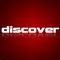 Discover [Logo]