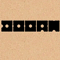 Doorn Records [Logo]