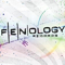 Fenology Records [Logo]