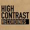 High Contrast Recordings [Logo]