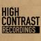 High Contrast Recordings [Logo]