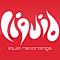 Liquid Recordings [Logo]