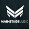 Mainstage Music [Logo]