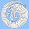 Tsunami [Logo]
