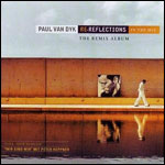 Paul van dyk - Rereflections